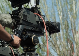 Quelles formations pour travailler dans le cinéma et l'audiovisuel ?