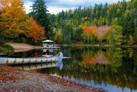 Programme Vacances Travail : passez désormais jusqu'à 2 ans au Canada !