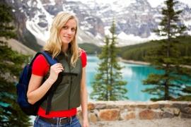 Comment trouver un job d'été au Canada ?