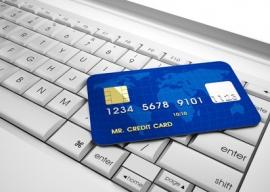 Obtenir, renouveler ou résilier votre carte bancaire
