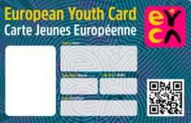 La Carte Jeunes Européenne : plus de 60 000 réductions et avantages en Europe