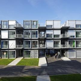 Rentrée 2016 : Demande de bourse et de logement, c'est maintenant !