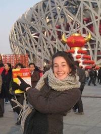Etudes en Chine : l'enseignement supérieur ouvert aux étrangers