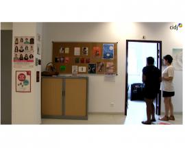 Les centres de planning familial : des lieux où parler sexualité et contraception