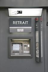 Chargé / Chargée de clientèle bancaire