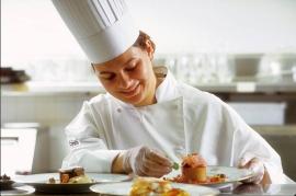 Comment devenir employe de cantine scolaire - Salaire net commis de cuisine ...
