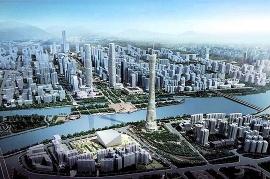 Trouver un stage en Chine