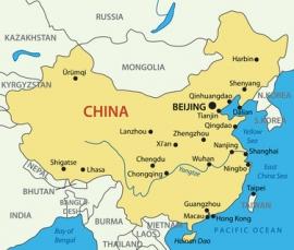 Emploi en Chine : des opportunités de Shanghai au Grand Ouest
