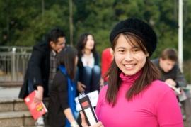 Séjours d'études en Chine : les pistes pour partir