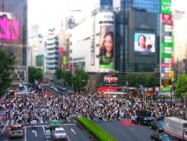 Emploi en Chine : de nouvelles opportunités pour les commerciaux