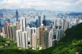 Etudes en Chine : partir via une école de commerce