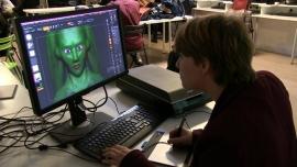 Se former aux métiers du jeu vidéo : des écoles privées reconnues qui restent chères