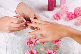 Le Nail Art, entre art et esthétique