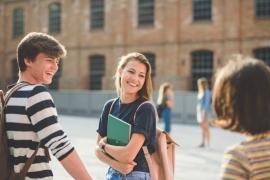 Comment choisir son orientation après le lycée ?