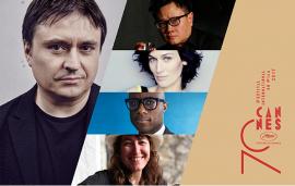 Cannes 2017 : les étudiants aussi font leur festival