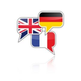 Langues étrangères : comment mieux les comprendre ?