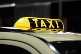 devenir chauffeur de taxi cit des m tiers du val de marne. Black Bedroom Furniture Sets. Home Design Ideas
