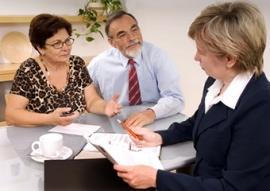Conseiller / Conseillère conjugal(e) et familial(e)