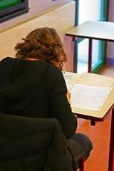 Sanctions au collège, au lycée, à l'université : procédure et recours