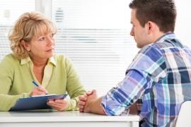 Conseiller / Conseillère d'insertion et de probation