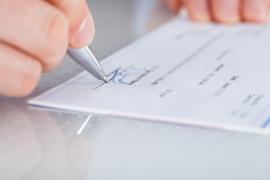 Contrat pro : comment gérer les changements de votre contrat