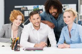 Plusieurs jobs en même temps : les moins de 30 ans une génération de slashers ?