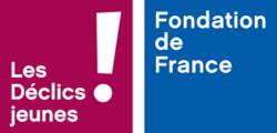 Bourses Déclics jeunes : ouverture du concours 2017