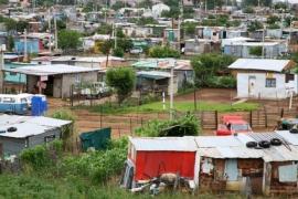 Développeur humanitaire urbain