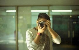 Un concours photo pour découvrir les métiers de l'ESS