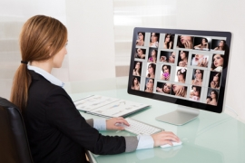 Licence professionnelle management des organisations