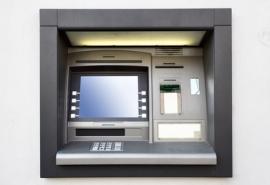 Les tarifs et frais bancaires