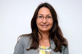 Sophie Bosset-Montoux nommée directrice générale du CIDJ