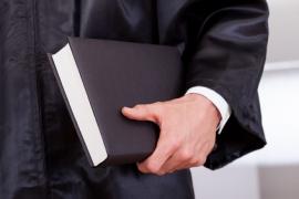 Vous êtes convoqué devant le tribunal d'instance : comment vous défendre ?