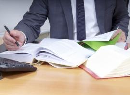 Comment rédiger un bon rapport de stage ?