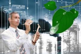 BTS CRSA - Conception et réalisation de systèmes automatiques