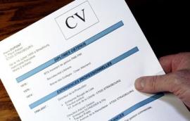 Comment trouver une entreprise en alternance ? CV, lettre de motivation et entretien