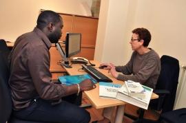 Contrats aidés : pour se former à un emploi sans diplôme