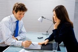 Royaume-Uni : préparez votre entretien d'embauche