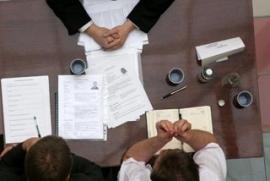 Jeunes diplômés, préparez  votre futur job dans la banque
