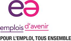 Création de 3 000 emplois d'avenir dans l'économie sociale et solidaire en Ile-de-France