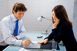 Réussir son entretien de recrutement