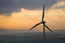 Les énergies renouvelables : un secteur en plein boom