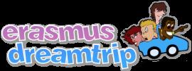 Gagnez un voyage de rêve pour les 25 ans d'Erasmus