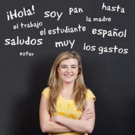 Erasmus+ sans parler couramment une langue étrangère, pourquoi pas ?