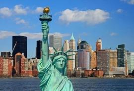 Séjour aux États-Unis : comment obtenir votre visa ?