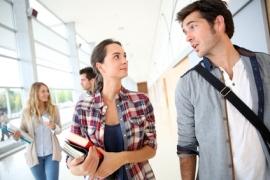 Choisir un Bachelor : mode d'emploi