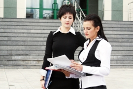 Inscription en master : droit à la poursuite d'études et bourse à la mobilité