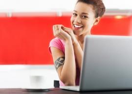 Travailler dans le web sans diplôme