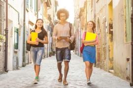 Emploi : les métiers les plus porteurs se situent dans les grandes villes