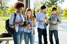 Des mesures pour faciliter la vie des étudiants